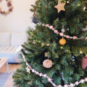 DIY December