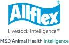 Allflex-CoBranded