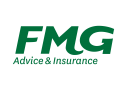 FMG Logo_Feb 2020
