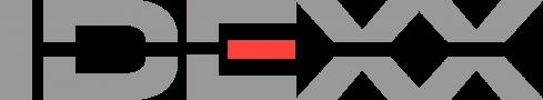 IDEXX Logo_RGB (1)
