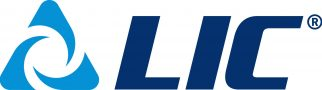 LIC-Logo-RGB-R
