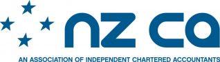 NZ-CA-logo