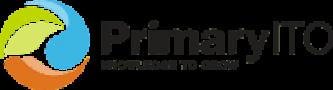 PrimaryITO_RGB_byline