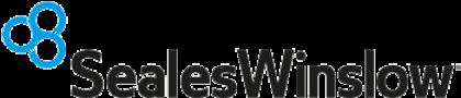 SealesWinslow-logo