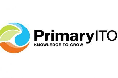 primary-ito